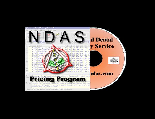 ontario dental fee guide 2017